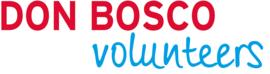 Freiwilligendienste