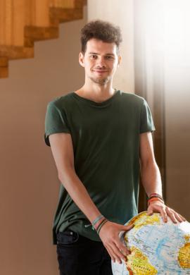 Lukas Niess